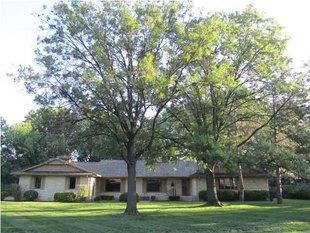 8520 E Shannon Way Wichita Ks 67206 Public Property