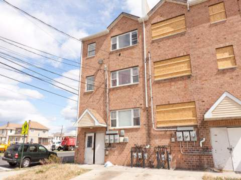 Homes For Sale In Far Rockaway Beach Ny