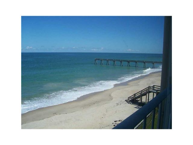 5000 Highway A1a Apt 430, Vero Beach, FL 32963