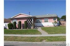 2903 W 134th St, Gardena, CA 90249