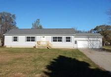 4160 Flansburg Rd, Jackson, MI 49203