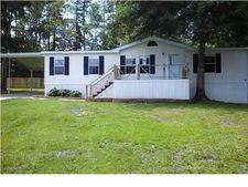16156 Pleasantview Ct, Loxley, AL 36551