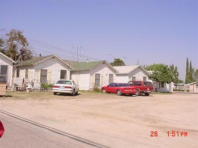 2319 Whitson St Selma Ca 93662 Realtorcom
