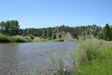 268 Dearborn River Rd, Cascade, MT 59421