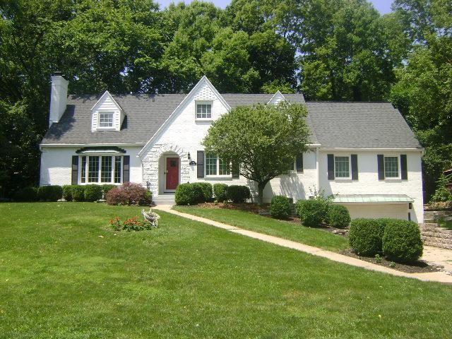 675 Garden Rd, Oakwood, OH 45419 - realtor.com®