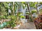 Photo of 1309 Villa Mill Aly, Key West, FL 33040