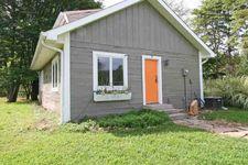 88 Knob Creek Rd, Heltonville, IN 47436