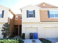 5016 White Sanderling Ct, Tampa, FL 33619