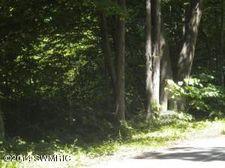 6346 Paw Paw Lake Rd, Watervliet, MI 49098