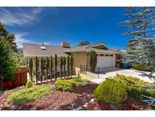 2613 Barclay Way, Belmont, CA 94002