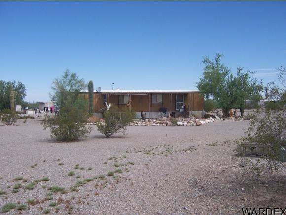 96 n plymouth quartzsite az 85346 home for sale and