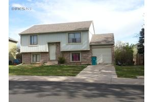 518 Albion Way, Fort Collins, CO 80526
