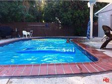 22252 Buena Ventura St, Woodland Hills, CA 91364