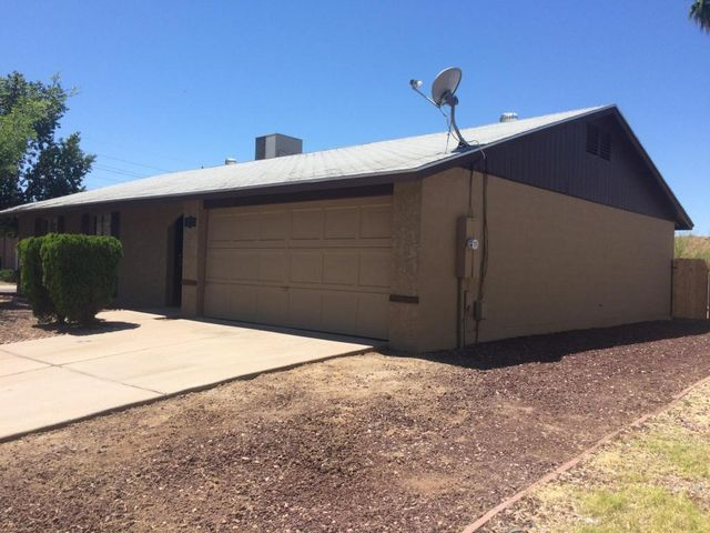 Home for rent 9010 n 63rd dr glendale az 85302 - 4 bedroom houses for rent in glendale az ...