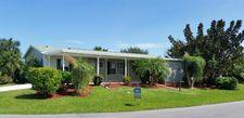 3801 Hydrilla Ct, Port Saint Lucie, FL 34952