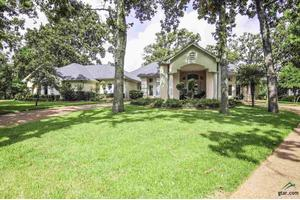 785 County Road 1401, Jacksonville, TX 75766