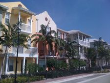109 E Coda Cir, Delray Beach, FL 33444