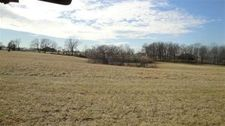 Clear Spring Rd Unit Lot 5, Sparta, MO 65733