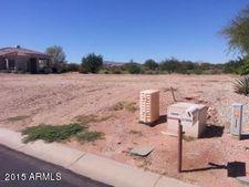 27908 N Granite Mountain Rd Lot 7, Rio Verde, AZ 85263
