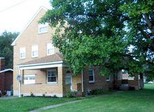 1814 21st Ave, Patterson Twp, PA 15010