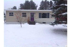 1206 Dewey Ave, Cloquet, MN 55720