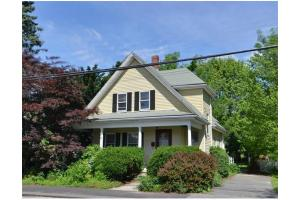 4 Marion St, Natick, MA 01760