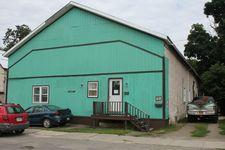 112 Parkhurst St, Elkland, PA 16920