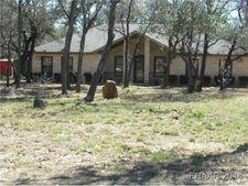 2100 W State Highway 29, Bertram, TX 78605
