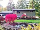 25230 S River Lake Rd, Estacada, OR 97023
