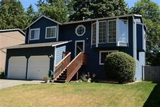 7526 46th Pl Ne, Marysville, WA 98270