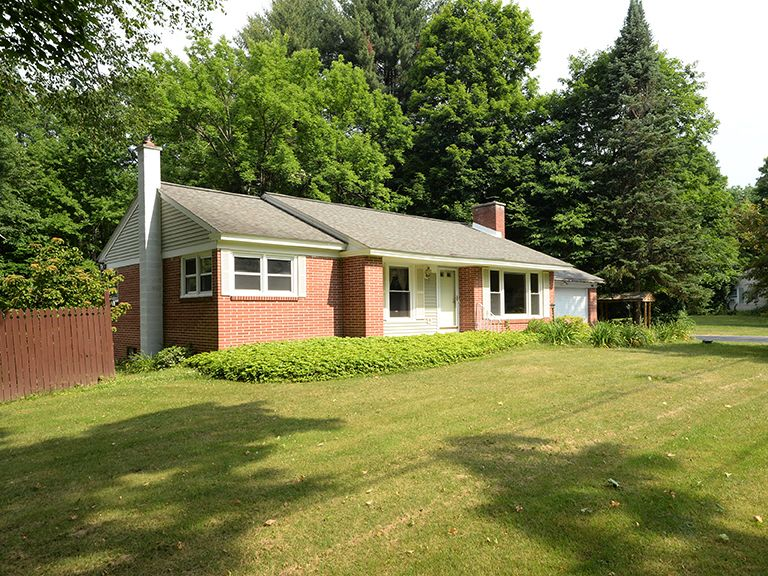 1871 sanford ridge rd queensbury ny 12804 home for