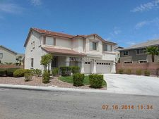 11036 Turlington Ln, Las Vegas, NV 89135