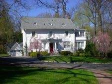 31 Washington Park, Maplewood, NJ 07040
