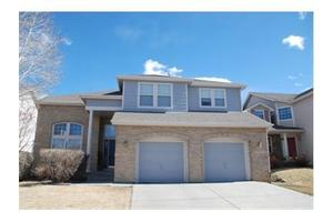 13426 Clayton St, Thornton, CO 80241