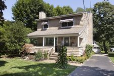 83 Avenue Of Two Rivers, Rumson, NJ 07760