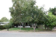 23 Sheldon Ave, Gridley, CA 95948