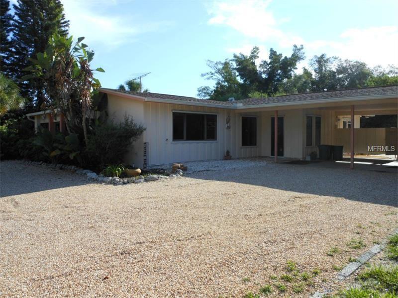 5333 Shadow Lawn Dr Sarasota, FL 34242