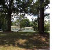 258 Green Hill Rd, Florence, MS 39073