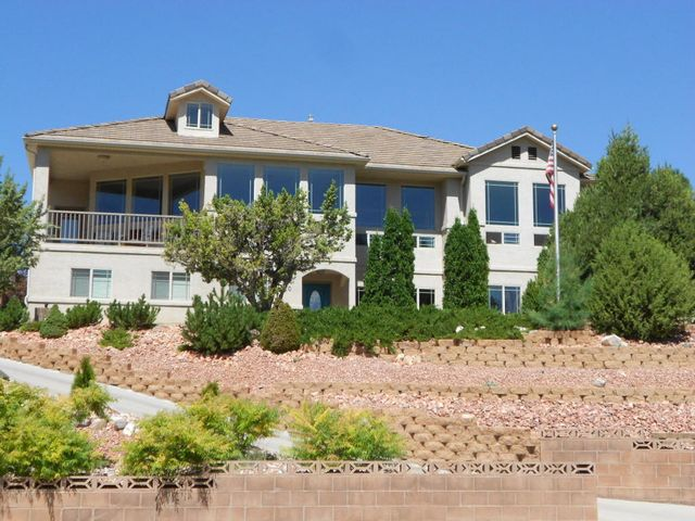 960 s ridge rd cedar city ut 84720 home for sale and