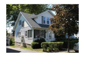 11 Ditmar St, Quincy, MA 02171
