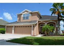 22727 Killington Blvd, Land O Lakes, FL 34639