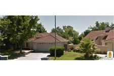 4239 W Paul Ave, Fresno, CA 93722