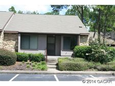 3720 Nw 53rd Rd, Gainesville, FL 32653