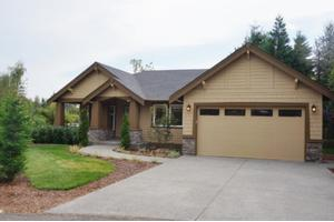 25634 109th Ave SE, Kent, WA 98030