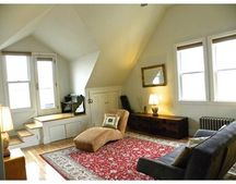 327 Pearl St Unit 2, Cambridge, MA 02139