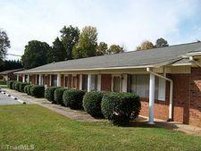 122 Lynn Dr, Archdale, NC 27263