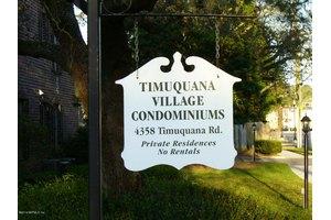 4358 Timuquana Rd Unit 140, Jacksonville, FL 32210
