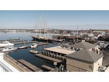 1 Commercial Warf None, Newport, RI 02840