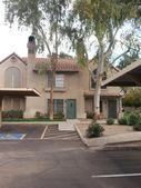 4601 N 102nd Ave Unit 1125, Phoenix, AZ 85037