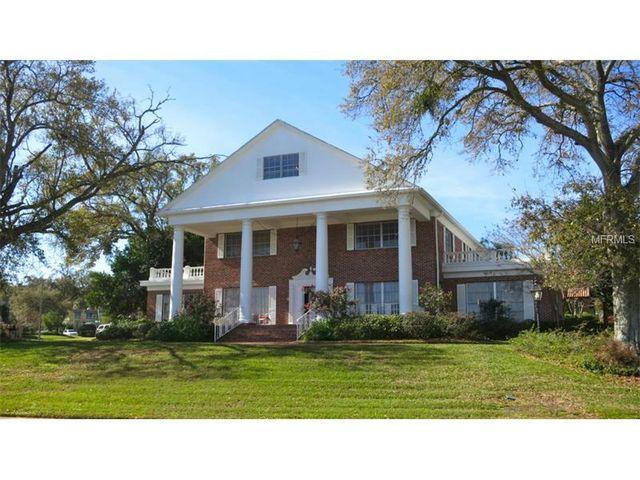 987 lake hollingsworth dr lakeland fl 33803 home for